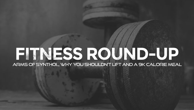 Fitness-Round-Up-May
