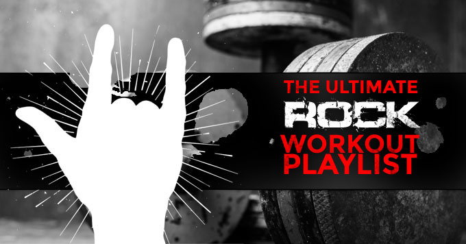 ultimate-rock-workout-playlist