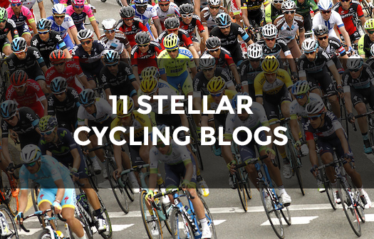 stellar-cycling-blogs
